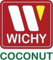 LOGO_WICHY PLANTATION COMPANY PVT LTD