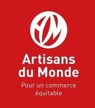LOGO_SolidarMonde - Artisans du Monde