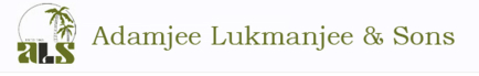 LOGO_Adamjee Lukmanjee & Sons (Pvt) Ltd