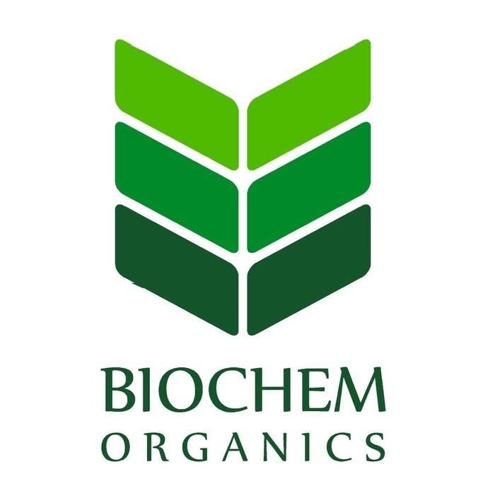 LOGO_BIOCHEM ORGANICS SRL