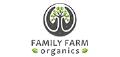 LOGO_Family Farm Organics Int'l Ltd