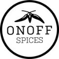 LOGO_ONOFF SPICES