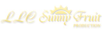 LOGO_Sunny Fruit Production
