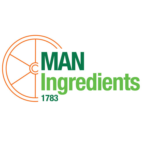 LOGO_ED&F Man Ingredients s.r.o.