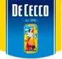 LOGO_De Cecco