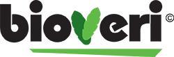 LOGO_Bioveri