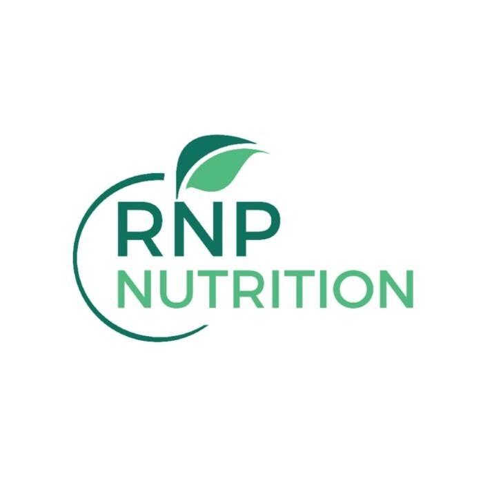 LOGO_RNP-Nutrition Inc.