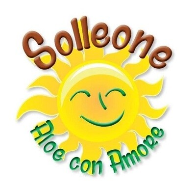 LOGO_Aloe Arborescens Solleone