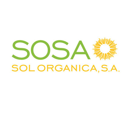 LOGO_Sol Organica, S.A.
