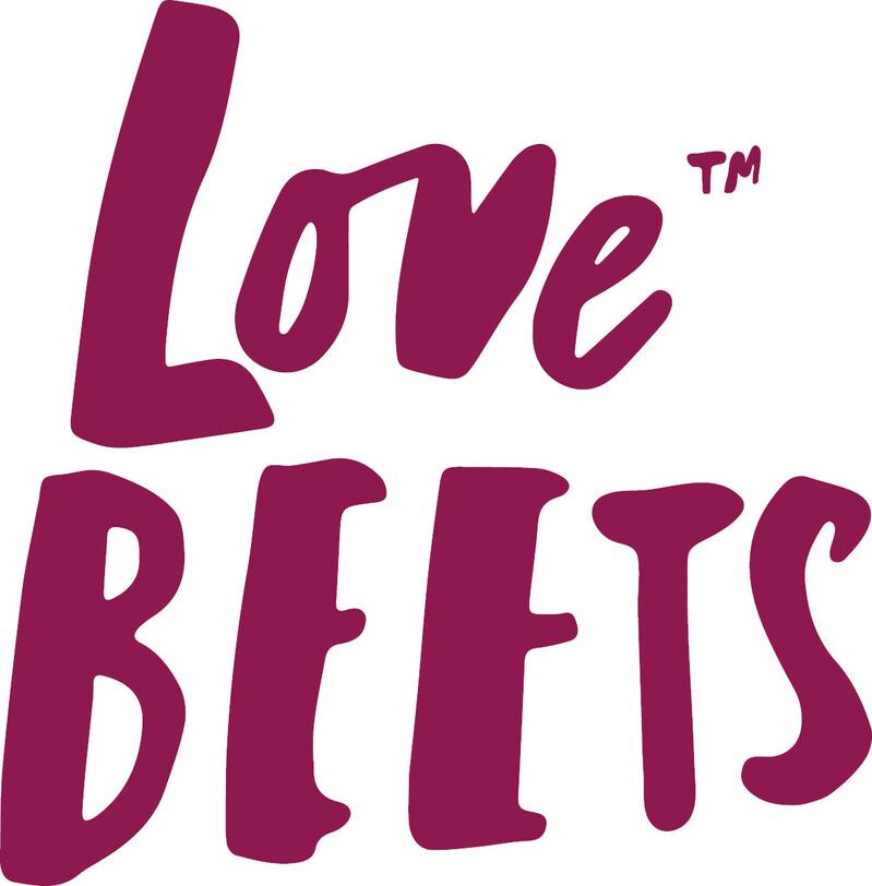 LOGO_Beetz BV - Love Beets