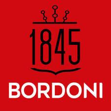 LOGO_SA Bordoni