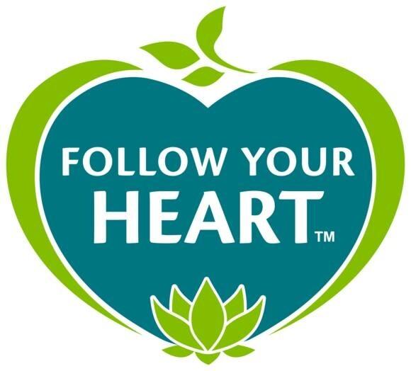 LOGO_Follow Your Heart