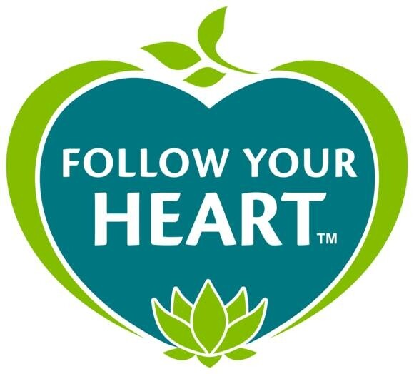 LOGO_Follow Your Heart