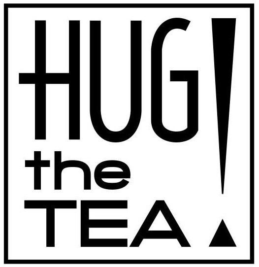 LOGO_HUG THE TEA