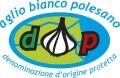 LOGO_CONSORZIO TUTELA AGLIO BIANCO POLESANO PDO