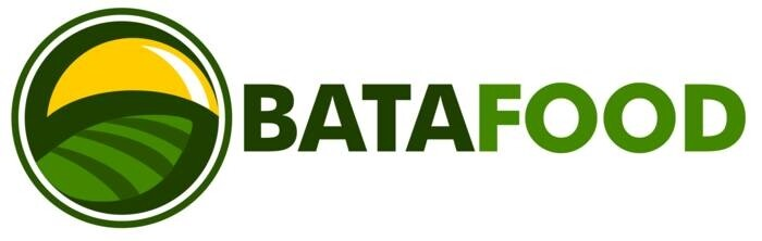 LOGO_BATA FOOD B.V.
