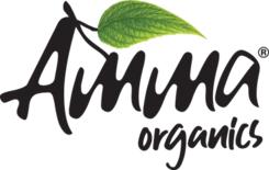 LOGO_Amma Organic S.L.