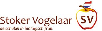 LOGO_Stoker Vogelaar BV