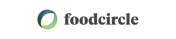 LOGO_Foodcircle.com | ingredients