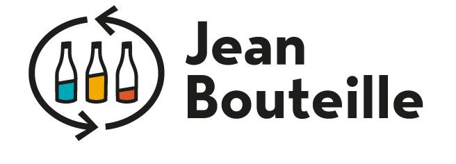 LOGO_Jean Bouteille