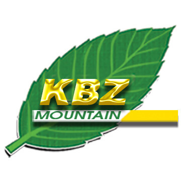 LOGO_Taw Win KBZ Mountain