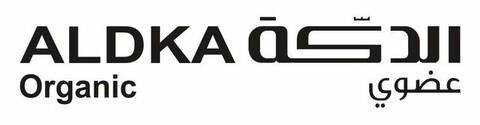 LOGO_Aldka Organic Dates