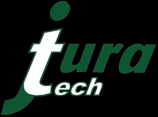 LOGO_Jura-Tech GmbH