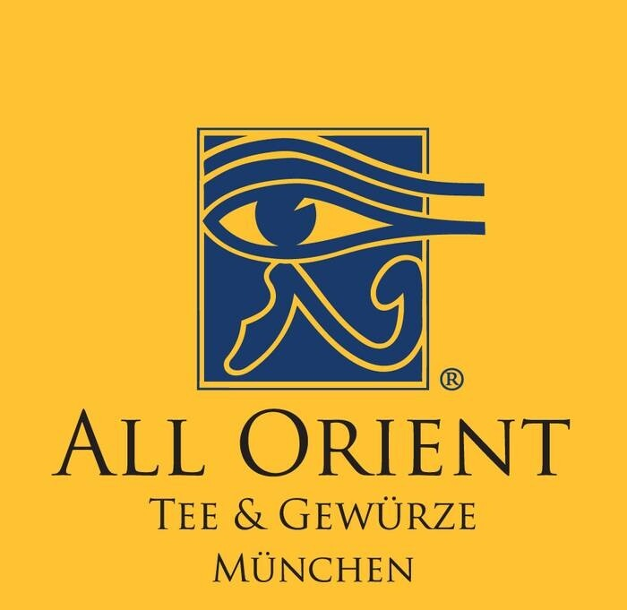 LOGO_All Orient GmbH