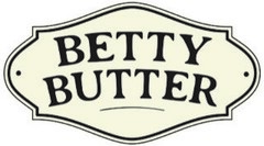 LOGO_Betty Butter GmbH