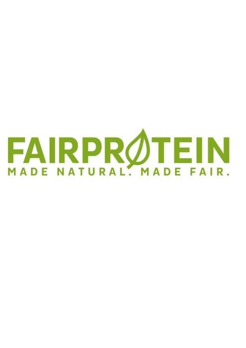 LOGO_Fairprotein GmbH
