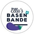 LOGO_Ella's Basenbande GmbH & Co. KG