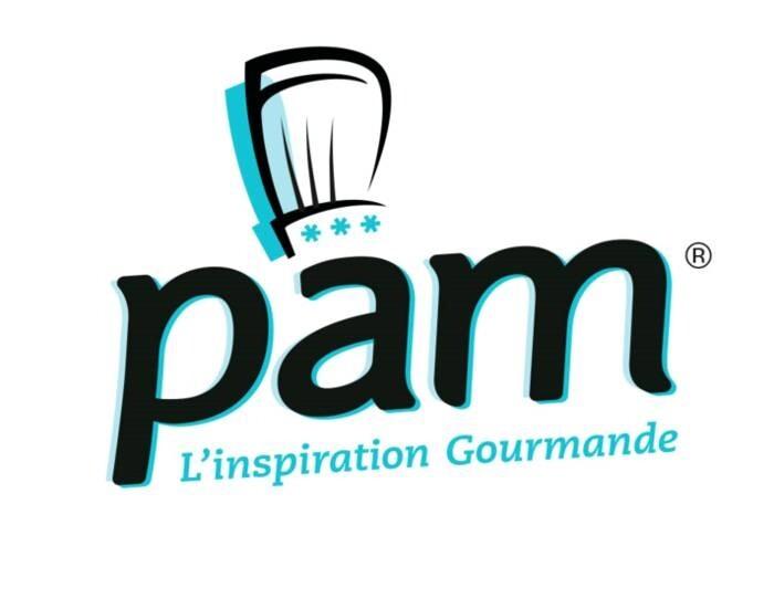 LOGO_PAM SAS