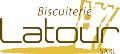 LOGO_Biscuiterie Latour