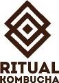 LOGO_Ritual Kombucha / Bio Brasseurs SAS