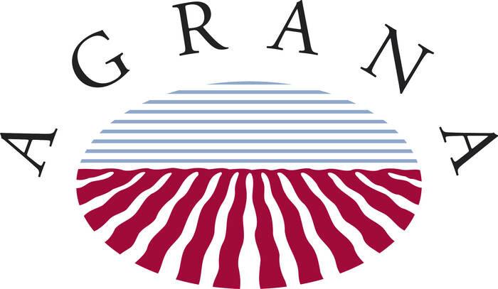 LOGO_AGRANA Beteiligungs-AG