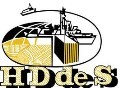 LOGO_HDDES EXTRACTS (PVT) LTD