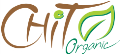 LOGO_Chita Organic Food Co., Ltd.