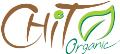LOGO_Chita Organic Food Co., Ltd.