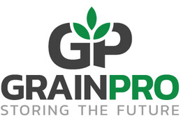 LOGO_GrainPro Inc.