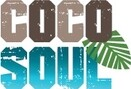 LOGO_COCOSOUL EUROPE S.r.l.