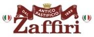 LOGO_Pastificio Zaffiri