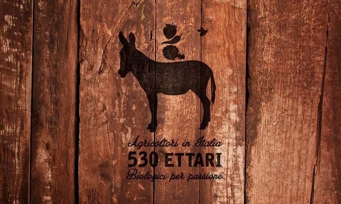 LOGO_530 ETTARI