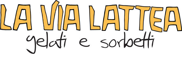 LOGO_LA VIA LATTEA