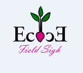 LOGO_ECOVINAL HEALTHY VINEGAR & DRINKS