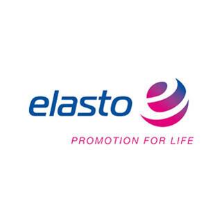 LOGO_elasto form KG
