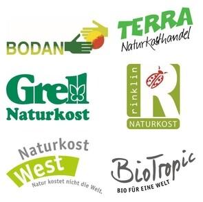 LOGO_Die Grosshandels-Marktpartner von Bioverita - Gemeinsam für ein Bio von Anfang an!