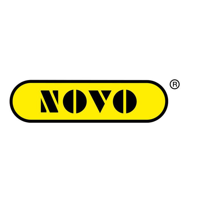 LOGO_NOVO GmbH