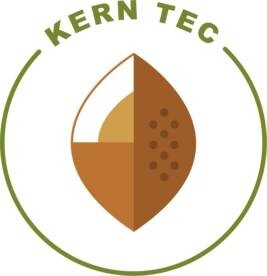 LOGO_Kern Tec GmbH - sustainable seeds