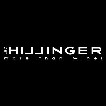 LOGO_Weingut Leo Hillinger