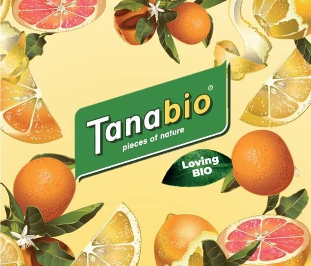 LOGO_TANABIO